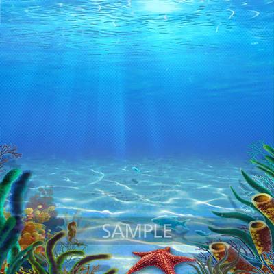 Beautiful_sea4