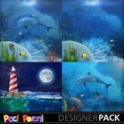 Wonderful_ocean_medium