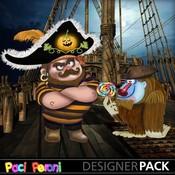 Mad_pirate_medium