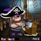 Evil_pirate_medium