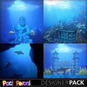 Poseidon_kingdom_medium