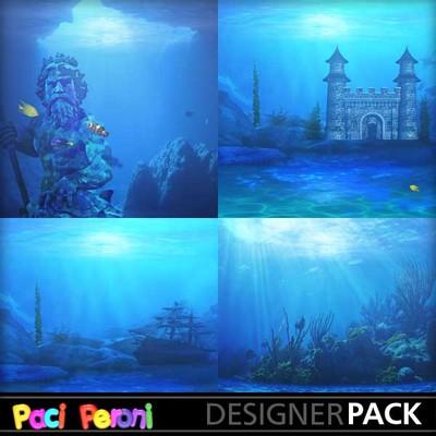 Underwater_kingdom