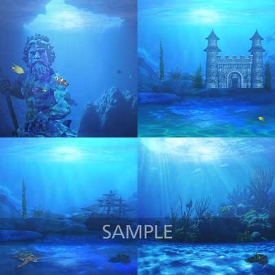 Underwater_kingdom2