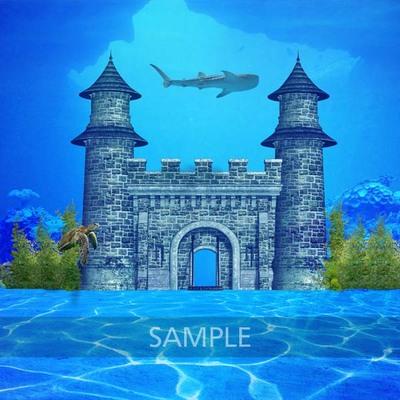 Underwater_kingdom3