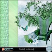 Louisel_springiscoming_preview_medium