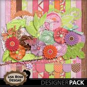 Lisarosadesigns_bringonspring_medium