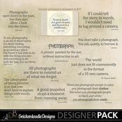 Inspirational_quotes-1_medium