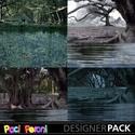 Swamp_small