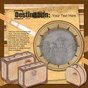Destination_temp-001_medium