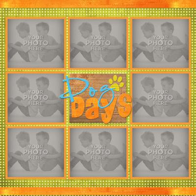 Dog_years_temp-004