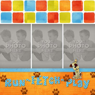 Dog_years_temp-006
