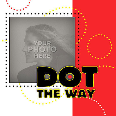Dot_the_way_temp-001