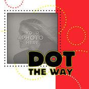 Dot_the_way_temp-001_medium