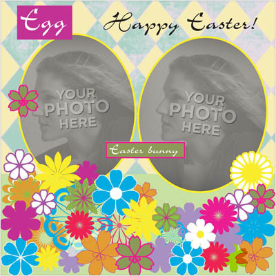 Easter_egg_temp-001