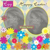 Easter_egg_temp-001_medium