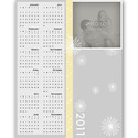 Easy_calendar_2011-12_temp_small