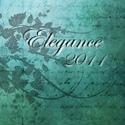 Elegance_calendar_temp-001_small