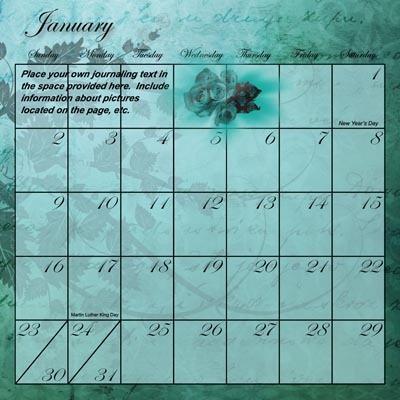 Elegance_calendar_temp-003