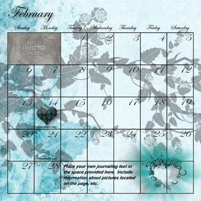 Elegance_calendar_temp-005