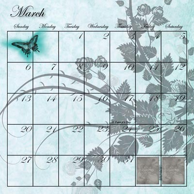 Elegance_calendar_temp-007