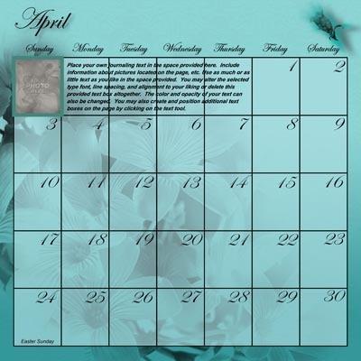Elegance_calendar_temp-009