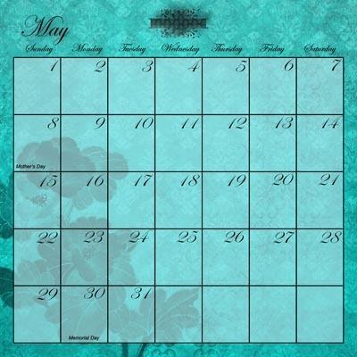 Elegance_calendar_temp-011