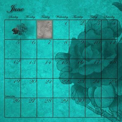 Elegance_calendar_temp-013