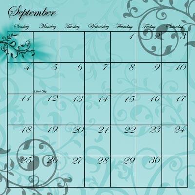 Elegance_calendar_temp-019