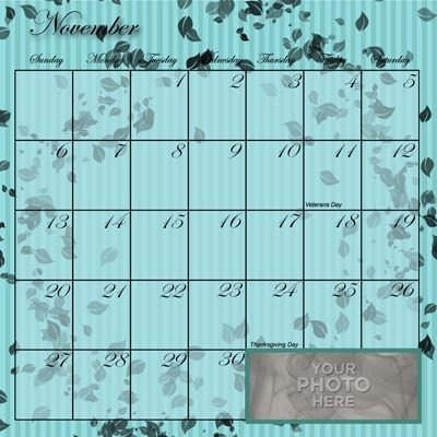 Elegance_calendar_temp-023