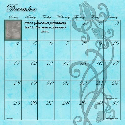 Elegance_calendar_temp-025