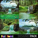 Waterfall_paradise_small