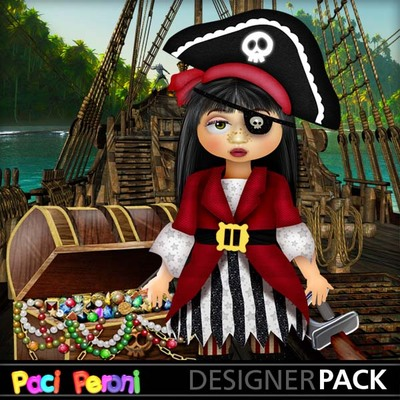 Pirate_girl