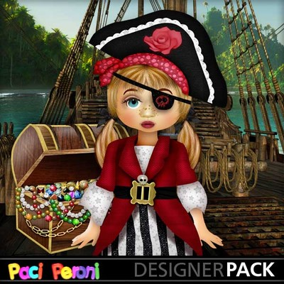 Pirate_doll