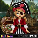 Pirate_doll_small