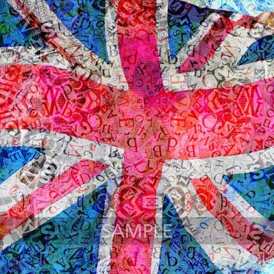 British_colors1