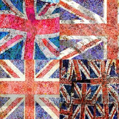 British_colors2