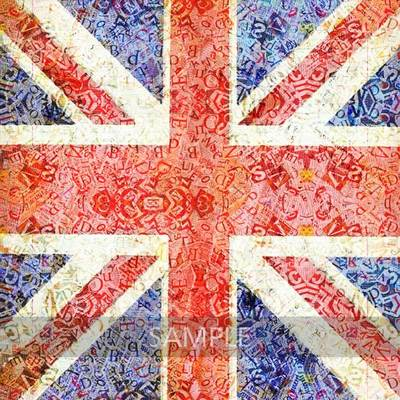 British_colors3
