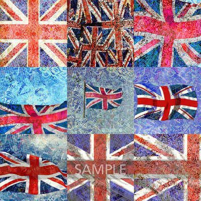 British_colors4