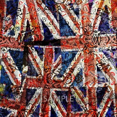 British_colors5