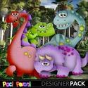 Dinosaurs_small