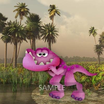 Dinosaurs4