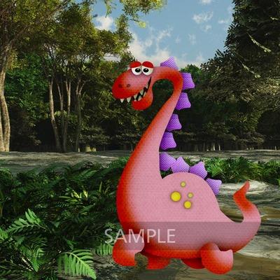 Dinosaurs5
