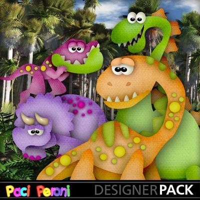 Cute_dinosaurs
