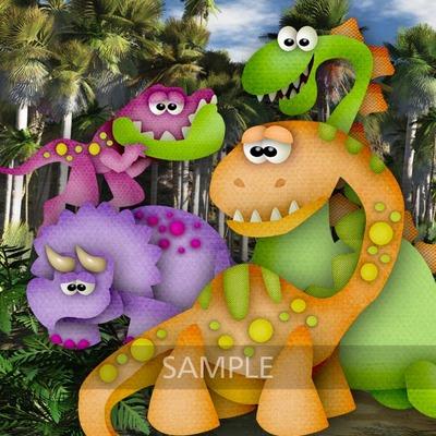 Cute_dinosaurs2
