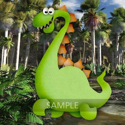 Cute_dinosaurs3