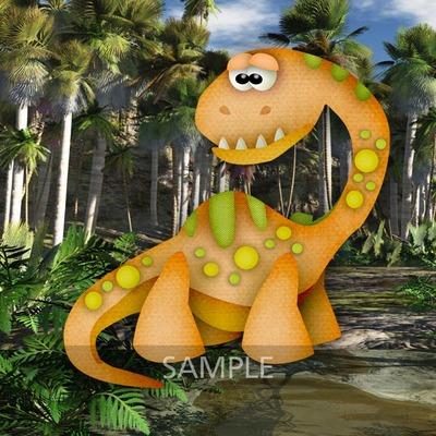 Cute_dinosaurs4