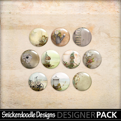 Garden_gate_badges-1