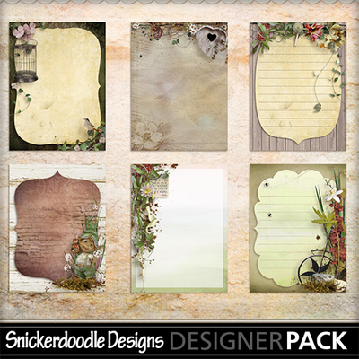 Garden_gate_journal_cards-1