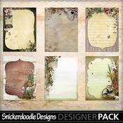 Garden_gate_journal_cards-1_medium