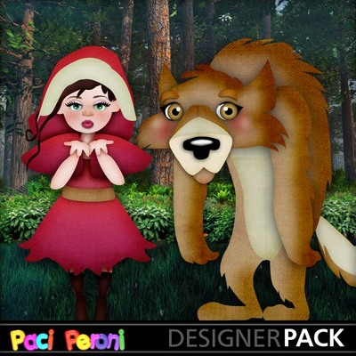 Girl_in_red_cape_and_wolf